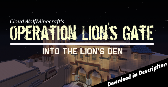 operation-lions-gate-map-1-700x365