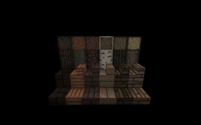 paragonia-resource-pack-2-700x438