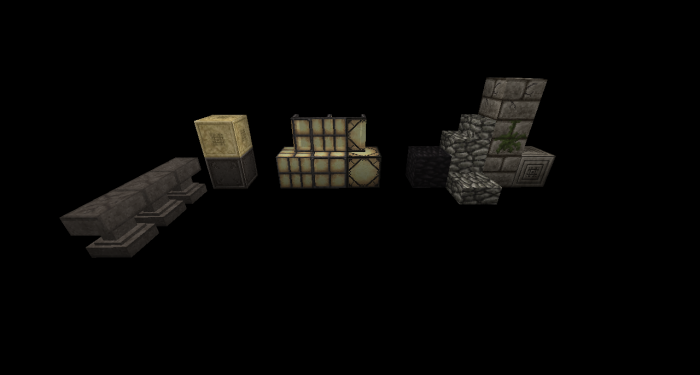 paragonia-resource-pack-3-700x375