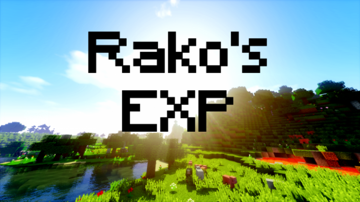 rakos-experience-resource-pack-1-700x394