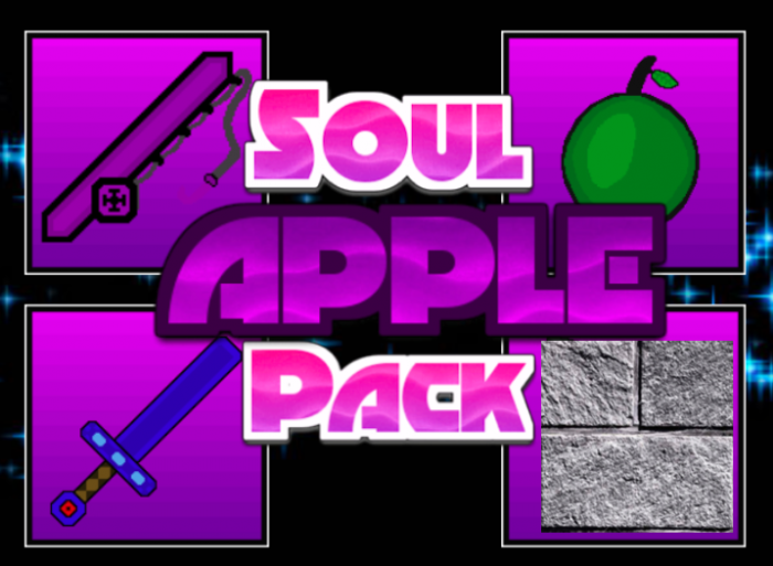 soul-apple-resource-pack-1-1-700x513