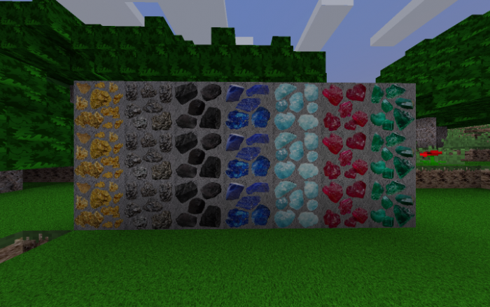soul-apple-resource-pack-3-1-700x438