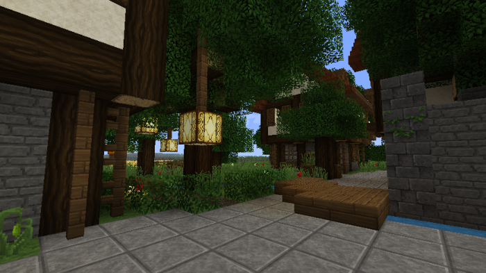 steelfeathers-enchanted-resource-pack-1-700x393
