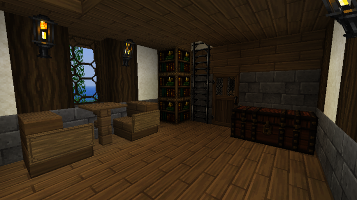 steelfeathers-enchanted-resource-pack-2-700x393