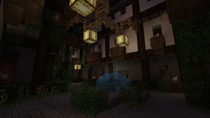 steelfeathers-enchanted-resource-pack-4-700x393