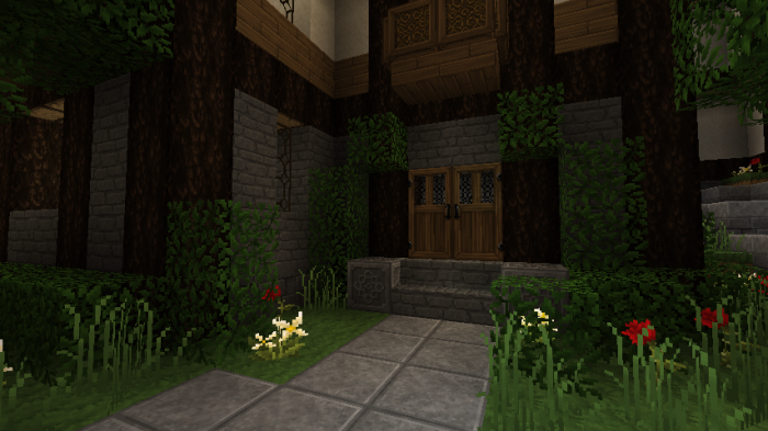 steelfeathers-enchanted-resource-pack-5-700x393