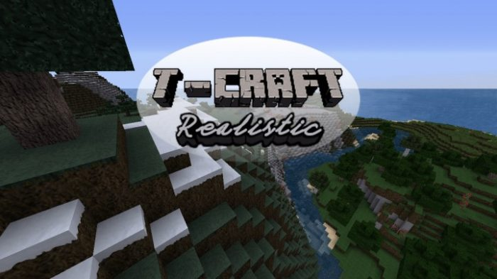 t-craft-realistic-resource-pack-1-700x393