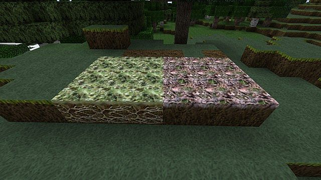 t-craft-realistic-resource-pack-13