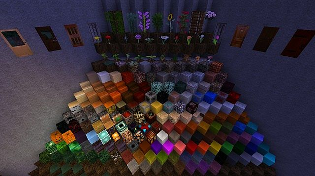 t-craft-realistic-resource-pack-2