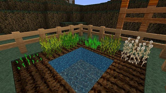 t-craft-realistic-resource-pack-4