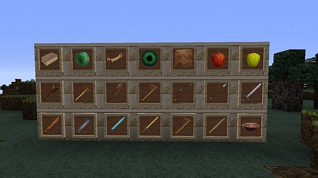 t-craft-realistic-resource-pack-5