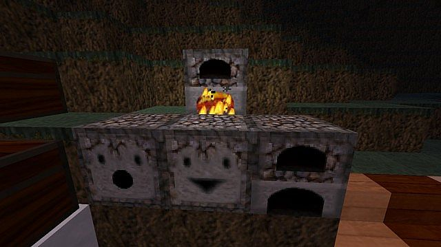 t-craft-realistic-resource-pack-6