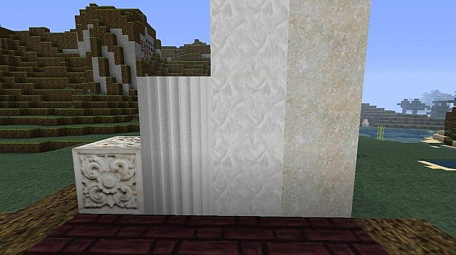 t-craft-realistic-resource-pack-7