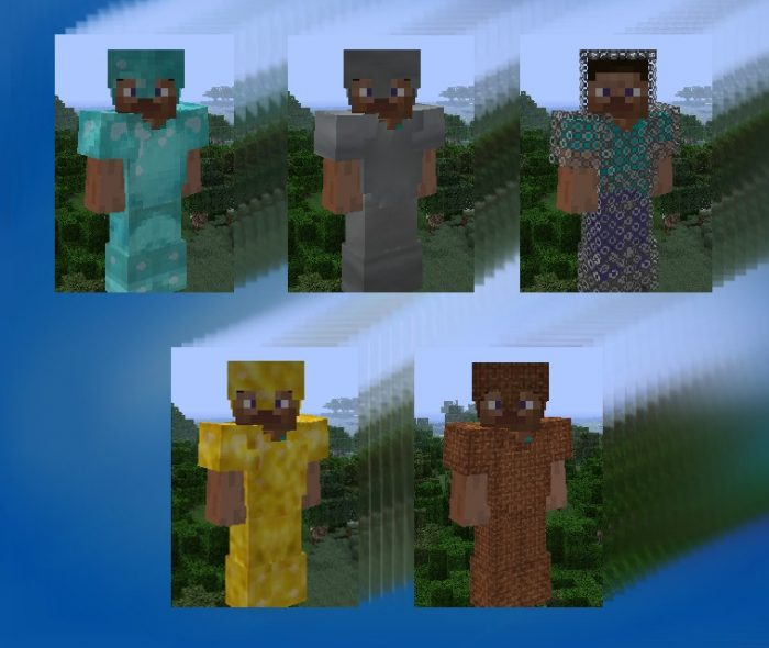 t-craft-realistic-resource-pack-8-700x590