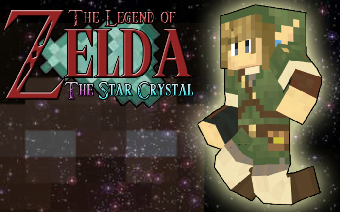 the-legend-of-zelda-the-star-crystal-map-1-700x438