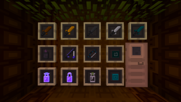 1-2-3-days-resource-pack-3-700x394