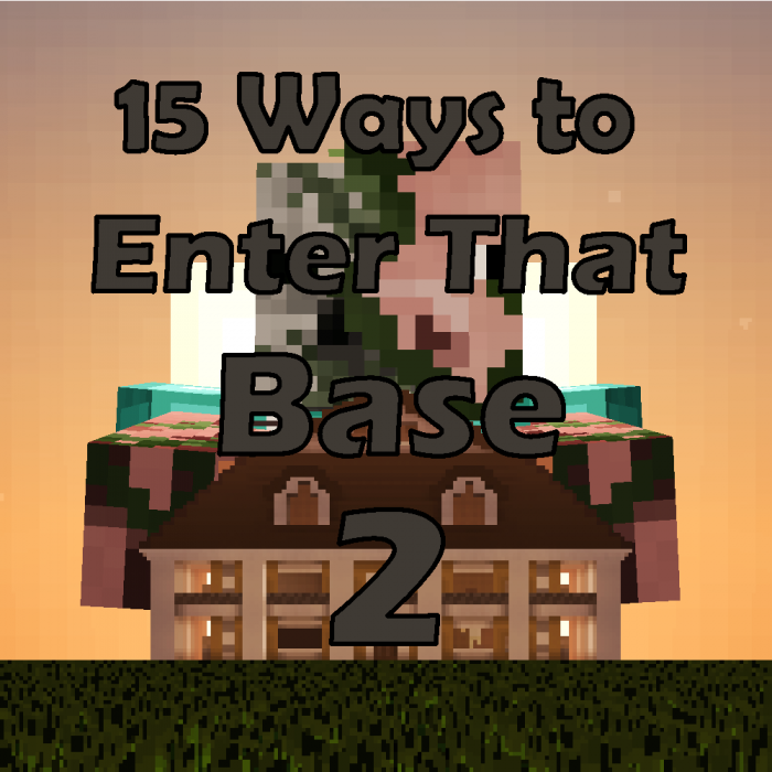 15-ways-to-enter-that-base-map-2-700x700