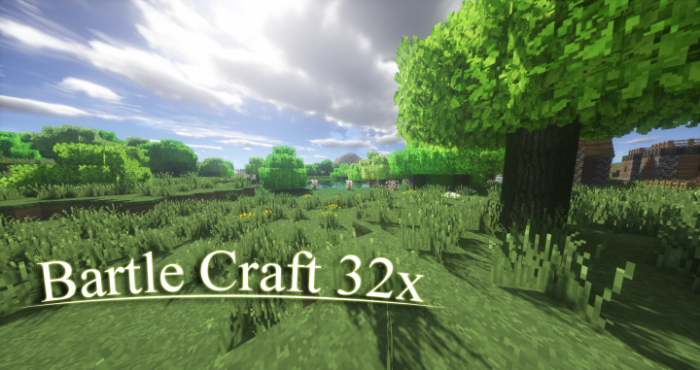 bartlecraft-resource-pack-1-700x370