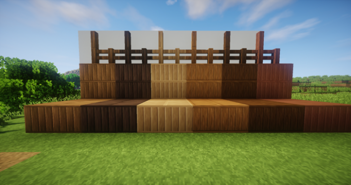 bartlecraft-resource-pack-3-700x370