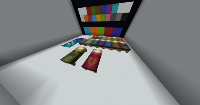 bartlecraft-resource-pack-4-700x370