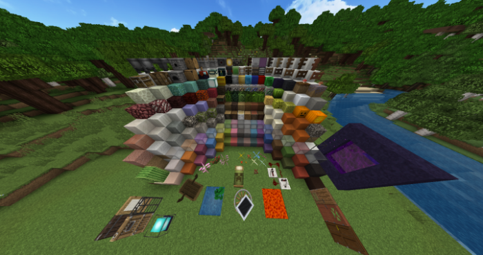 bartlecraft-resource-pack-5-700x370