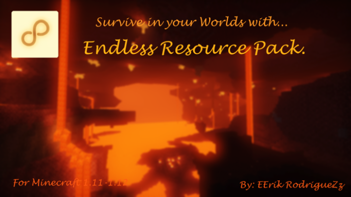 endless-resource-pack-1-700x394