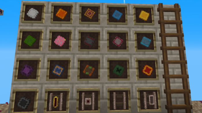 endless-resource-pack-12-700x393