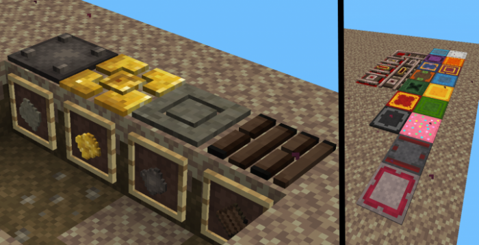 endless-resource-pack-13-700x358