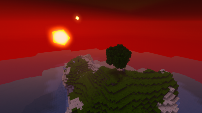 endless-resource-pack-5-700x393