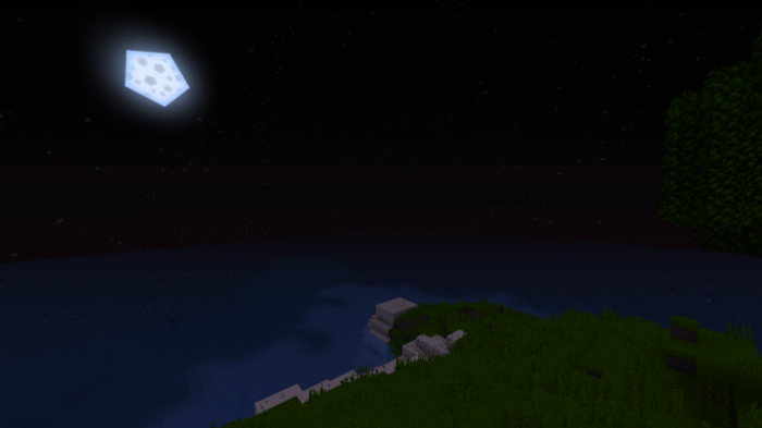 endless-resource-pack-6-700x393