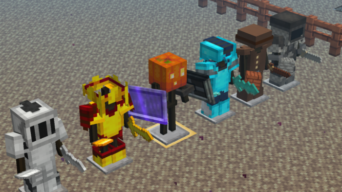 endless-resource-pack-7-700x393