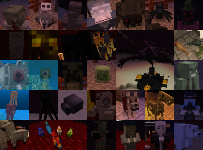 endless-resource-pack-8-700x517