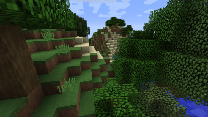 kcpys-smooth-textures-resource-pack-2-700x394