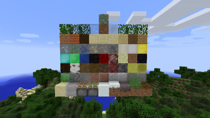 kcpys-smooth-textures-resource-pack-3-700x394