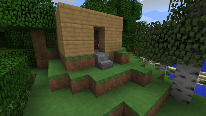 kcpys-smooth-textures-resource-pack-4-700x394