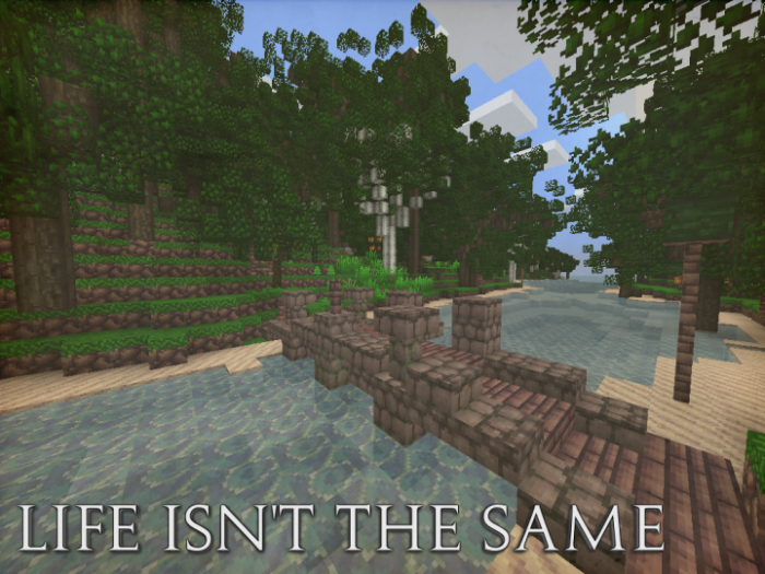 life-isnt-the-same-resource-pack-1-700x525