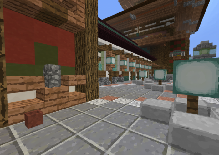 oiled-resource-pack-2-700x497