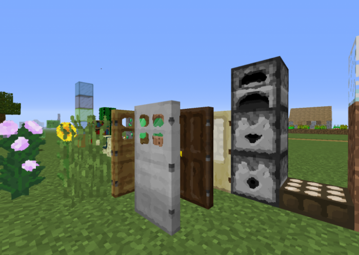 oiled-resource-pack-4-700x497