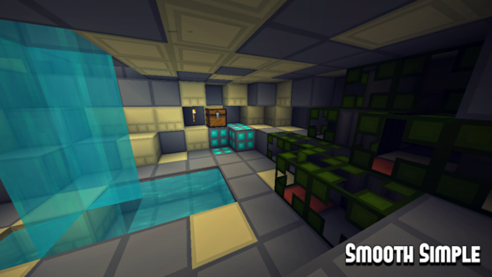 smooth-simple-resource-pack-2-700x394