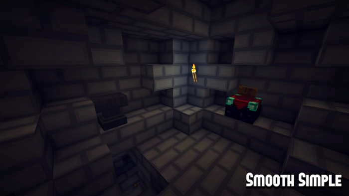smooth-simple-resource-pack-4-700x394