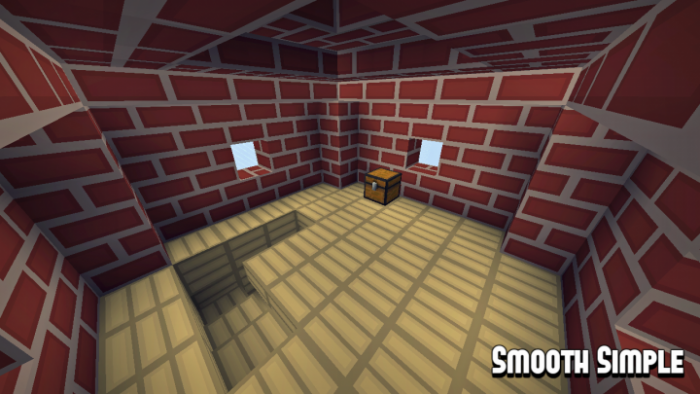 smooth-simple-resource-pack-5-700x394