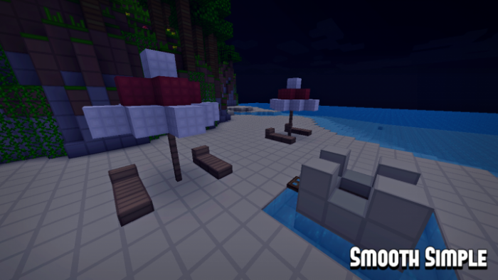 smooth-simple-resource-pack-7-700x394
