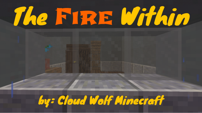 the-fire-within-map-1-700x394