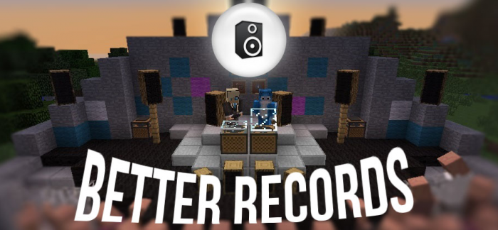 better-records-mod-1-700x324