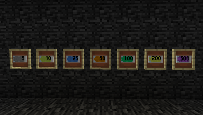 currency-mod-2-700x398