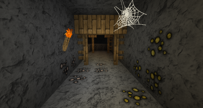 ecocide-resource-pack-14-700x371