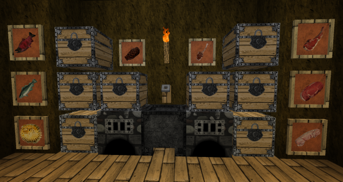 ecocide-resource-pack-2-700x371