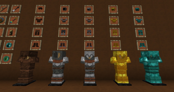 ecocide-resource-pack-3-700x371