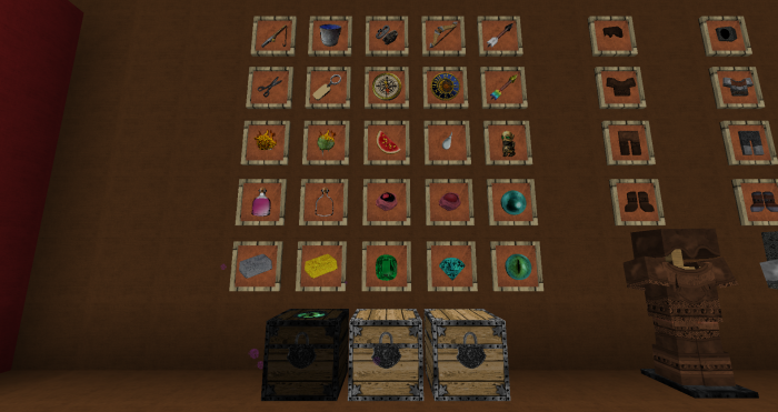 ecocide-resource-pack-4-700x371