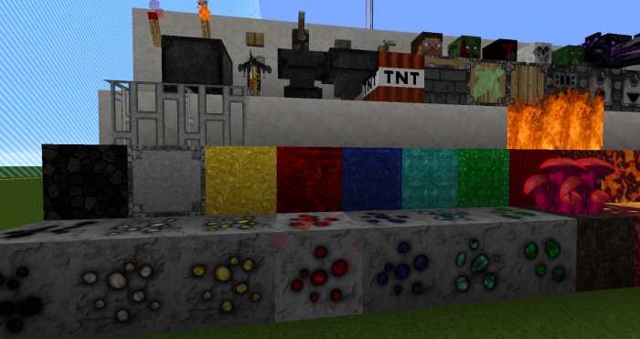 ecocide-resource-pack-5-700x371